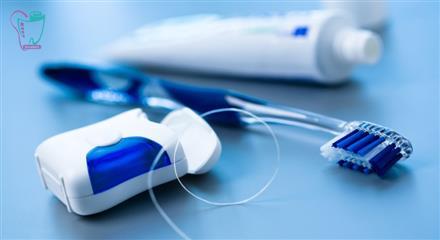 چنانچه بطور صحيح و کامل، بهداشت دهان و دندان خود را رعايت کنيد، تقدم و تأخر مسواک زدن يا نخ دندان کشيدن تفاوتي حاصل نمي کند.
