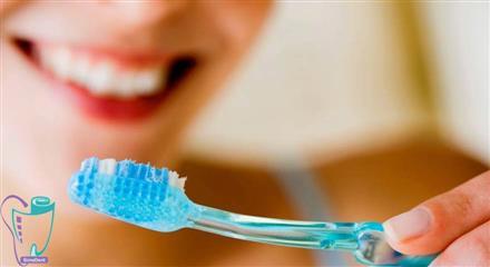 اگر از لمینیت دندان به خوبی مراقبت نکنید، باید منتظر ترک خوردن و شکستگی یا جدا شدن آن باشید