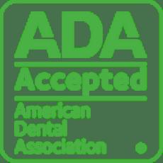 انجمن دندانپزشکي آمريکا