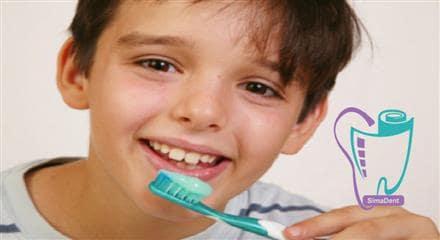 خوراکیهایی که بر سلامت دندانها تاثیرگذارند