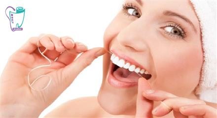 آدامس بدون قند و پیشگیری از پوسیدگی دندان