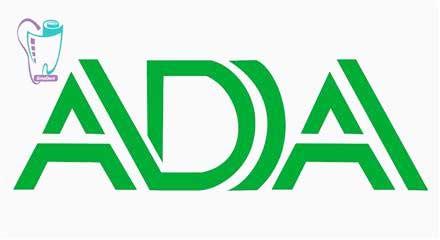 نتایج تحقیقات Mayo clinic و ADA در زمینه آمالگام