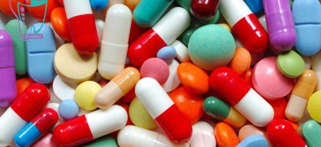 تجویز آنتی بیوتیک پیش از درمان (پروفیلاکسی)