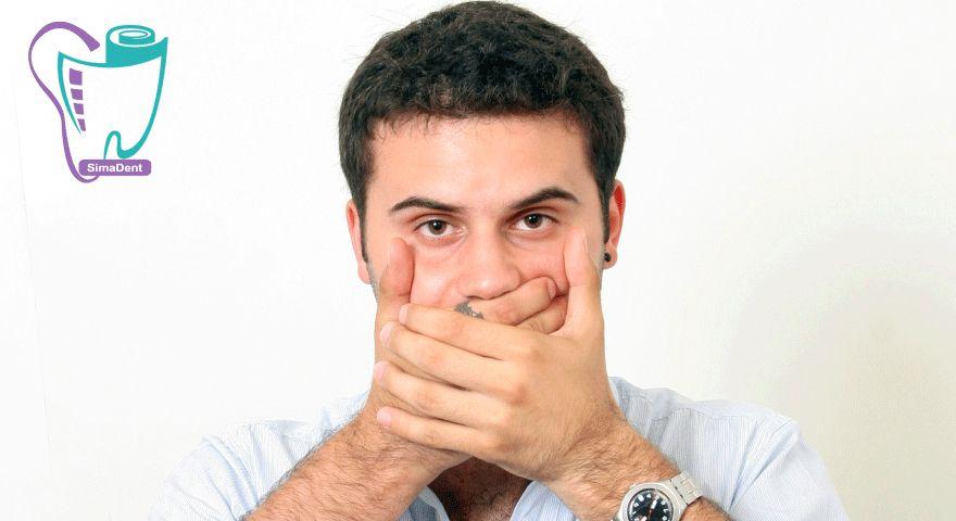 نقش هورمون های جنسی در افزایش ریسک ابتلا به بیماری لثه در مردان