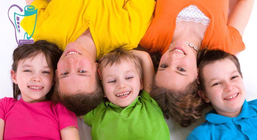 آیا قرص پروبیوتیک از پوسیدگی دندانی جلوگیری میکند؟
