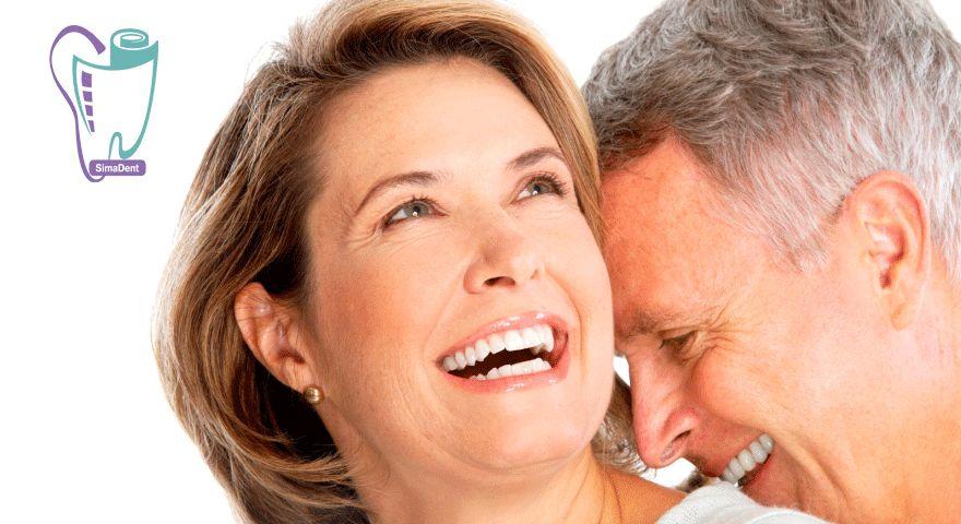 بیماری لثه می تواند زوال شناختی مبتلایان به آلزایمر را بدتر کند.