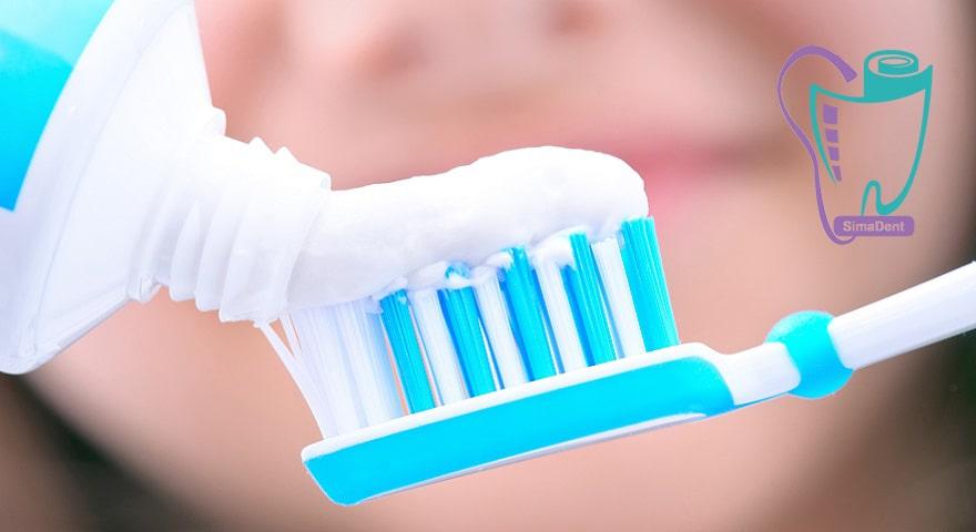 پیشرفت جدید در مواد تشکیل دهنده خمیردندان سبب محکم شدن دندانهای شما در هنگام خواب میشود.
