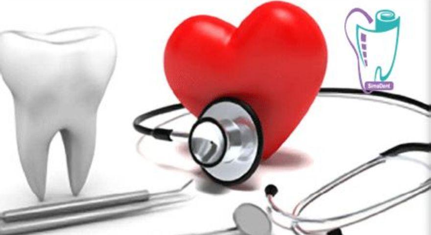 مکانیسم میکروبی ارتباط بیماری لثه با بیماری قلبی، توسط دانشمندان شناسایی شد.